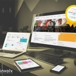 Involv best intranet choice for value