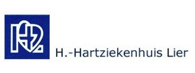 heilighart-lier