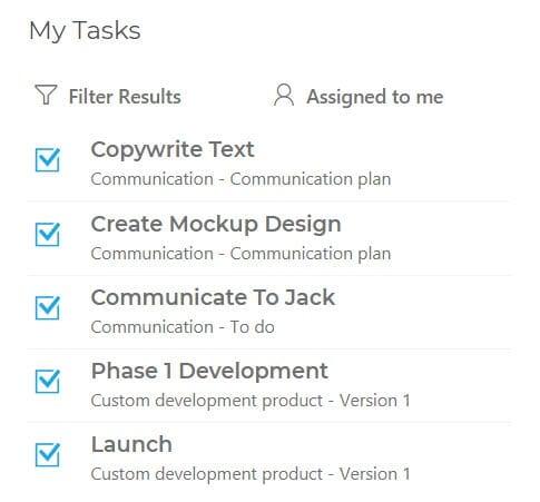 planner-tasks