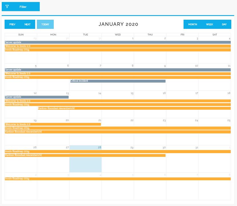 publishing-calendar