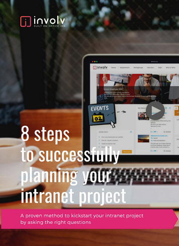 planning-your-intranet-project_2